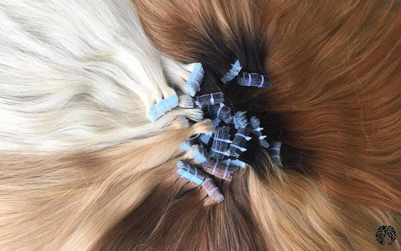 Where To Find Vietnamese Virgin Remy Human Hair For Sale Online?
