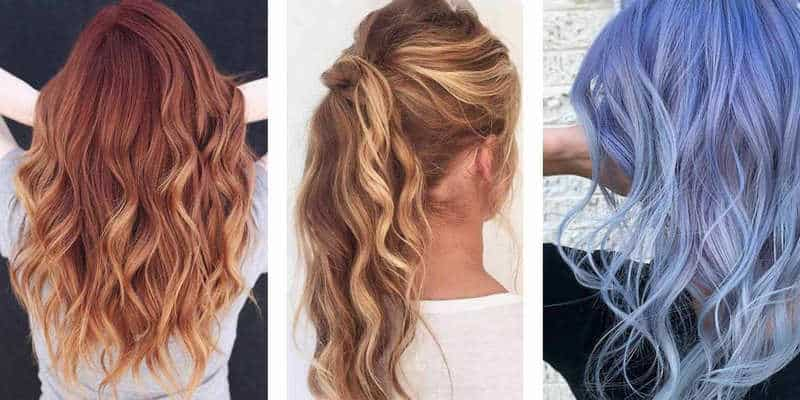 Can Virgin Remy Hair Be Dyed? The Answer From Experts