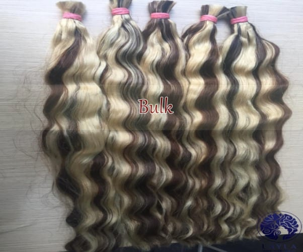 How To Buy Curly Hair Extensions Online: An In-Depth Guide