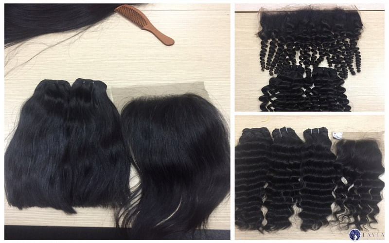 Why You Need Lace Closure Deep Wave In Your Life?