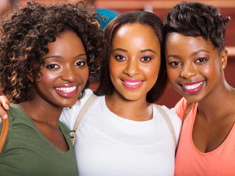Winning Tactics For The Best Hair Extensions For African American Hair
