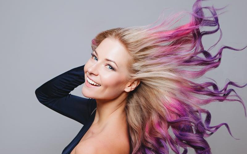 Ombre vs Balayage Hair - The Fierce Battle Of Two Trendiest Styles
