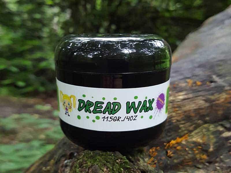 8 Best Dread Wax To Use When Twisting Dreadlocks