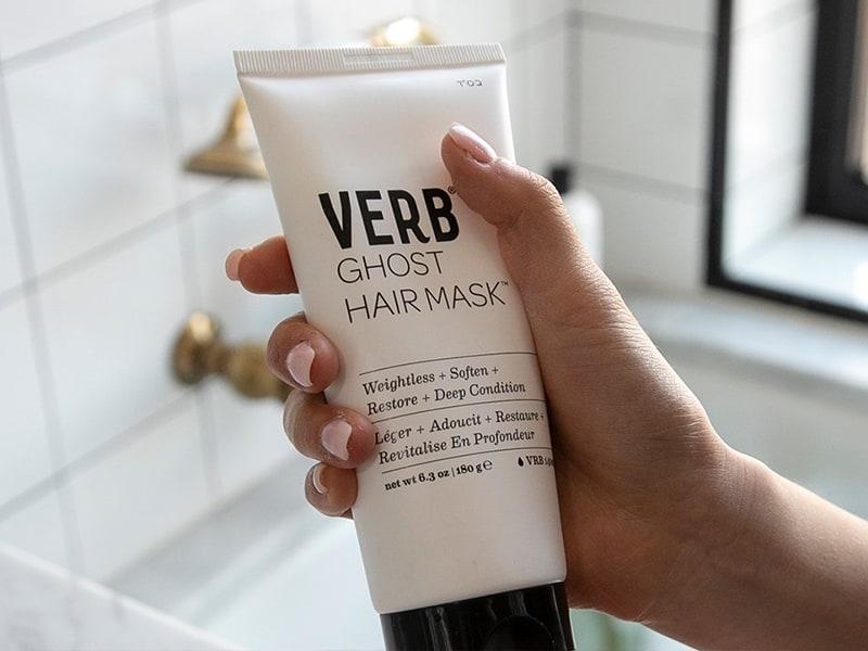 10 Best Hydrating Masks For Damaged Hair