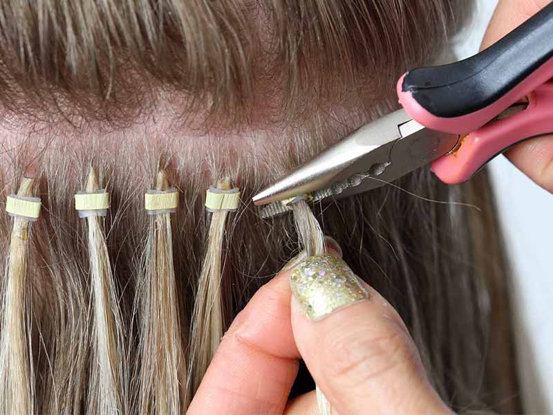Micro Bead Extensions Reviews: Weigh Its Pros and Cons