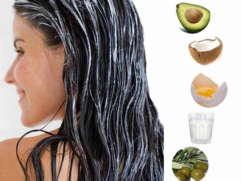 What Is Female Pattern Baldness: Definition, Cause, And Solution