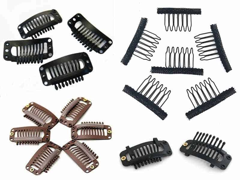 Pressure Sensitive Clips - Do You Really Need It?