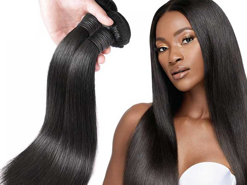 Indian Hair Weave Bundles: An Incredibly Amazing Hair Volume Booster