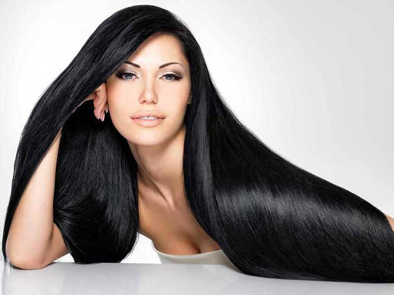 Indian Hair Growth Oil - How To Optimize For Your Healthy Tresses?