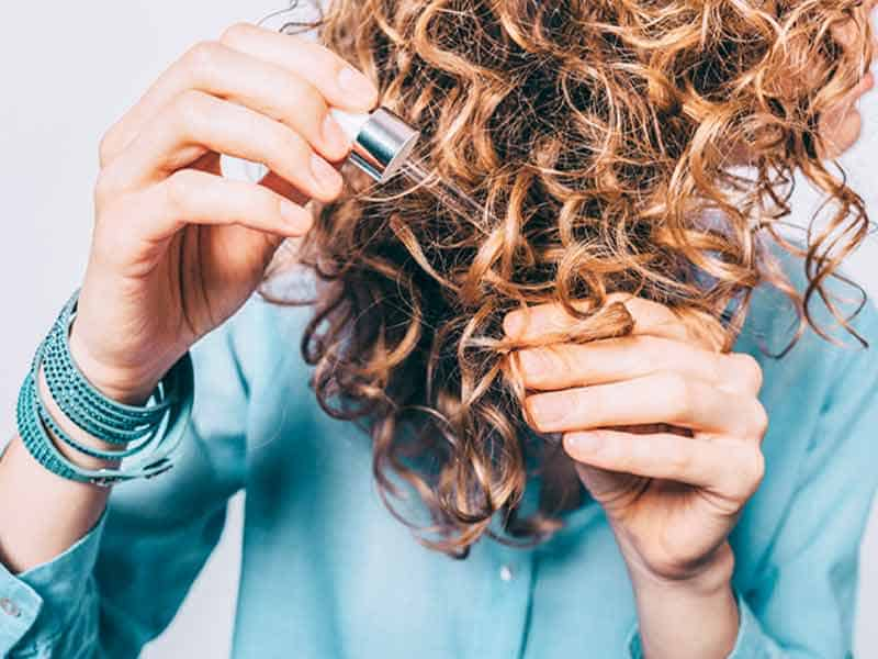 Does Your Hair Care Routine Really Work? You Might Be Missing This!