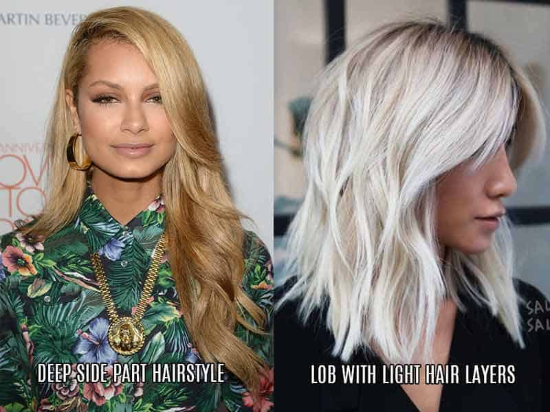 9 Amazing Volumizing Haircuts For Fine Hair That Would Change Your Day