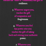 7_life_lessons_graphic