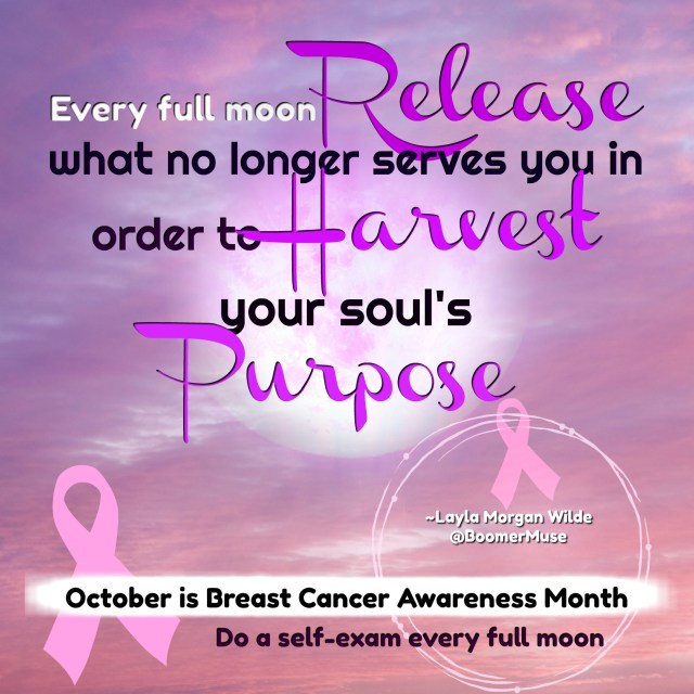 full_moon_release_breast_cancer_awareness