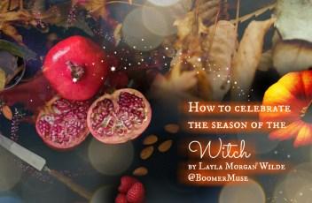 season+witch+samhain