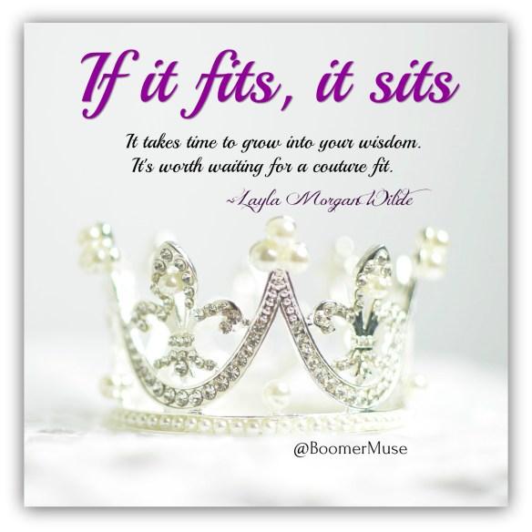 crown_wisdom_boomermuse