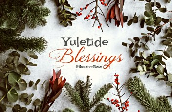 yuletide_bessings_evergreen