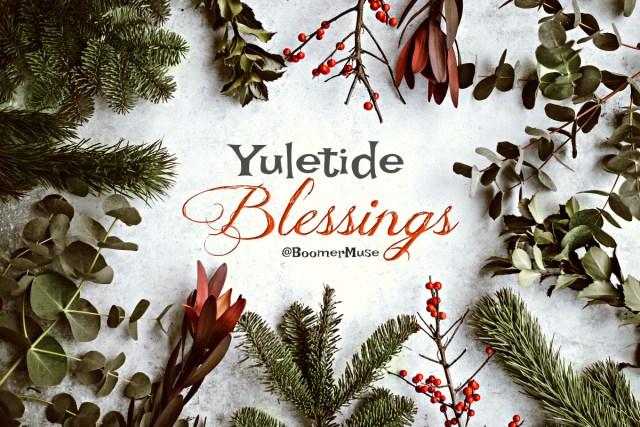 yuletide_bessings_evergreen