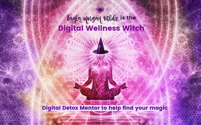 digital_wellness_witch