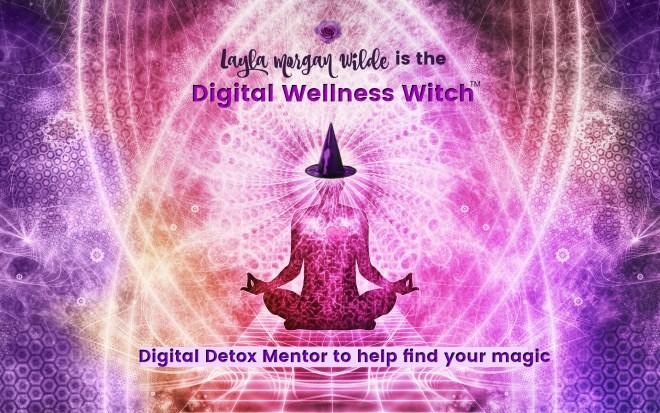 digital_wellness_witch