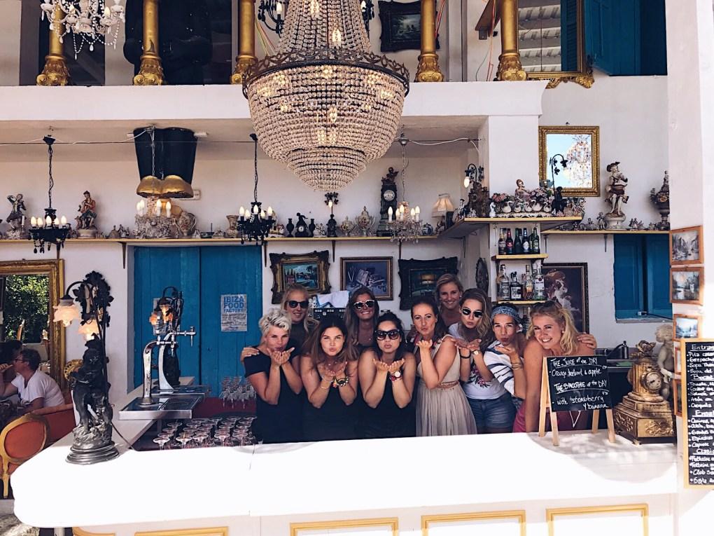 How I spent 5 days on Ibiza | www.laylarosita.com, Layla Rosita | sluiz, travel, travelguide, traveldiary