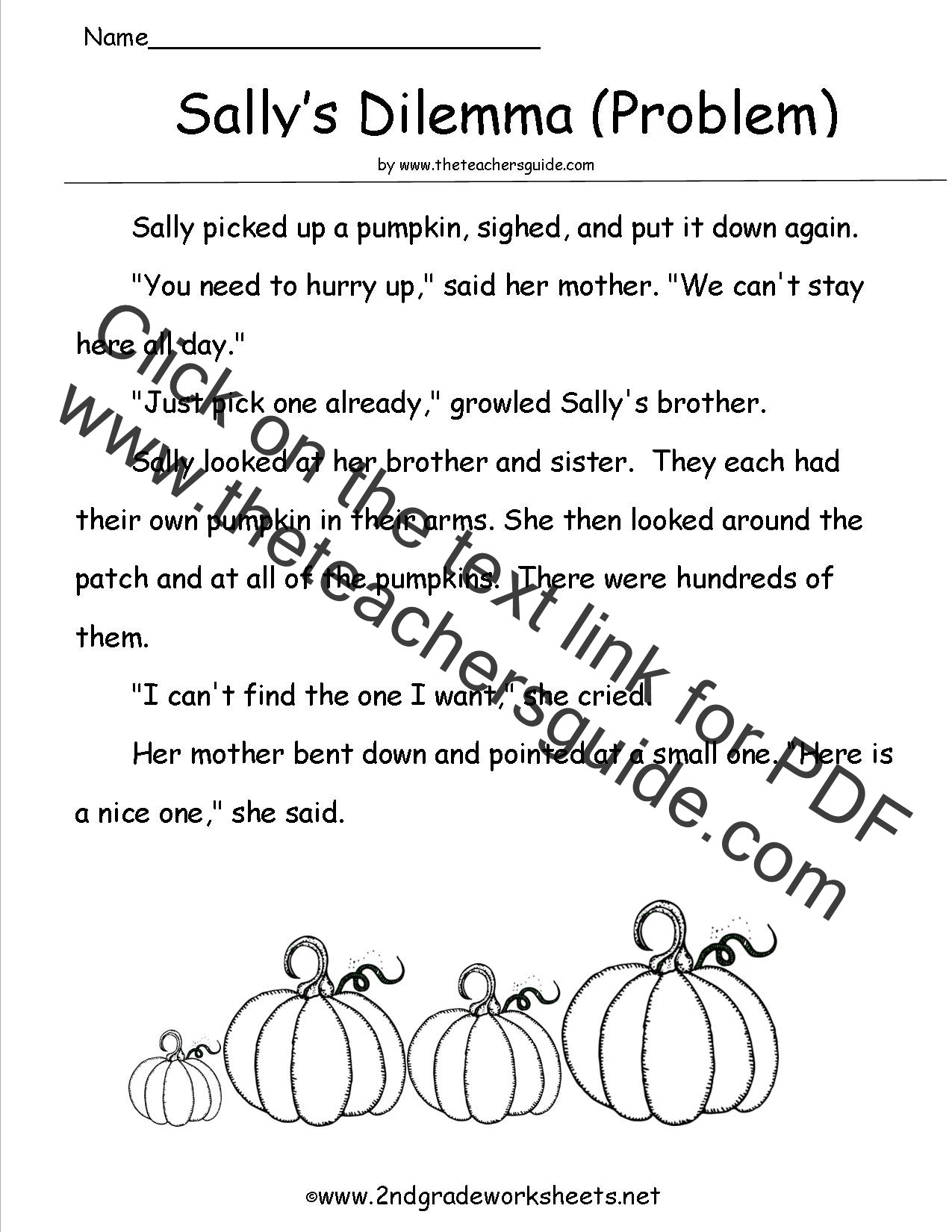 30 Safety Signs Worksheets Free