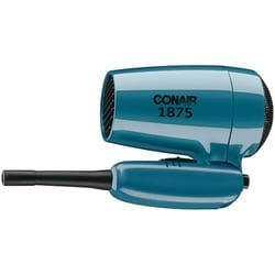 Conair 1,875-watt Hair Dryer (pack of 1 Ea)