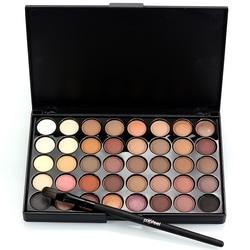 Banggood 40 Colors Mini Eyeshadow Palette