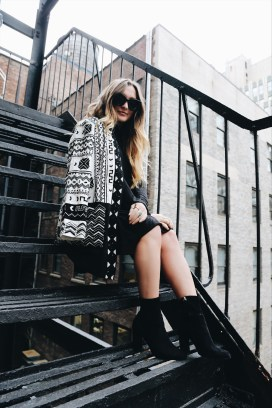 MAKE A STATEMENT :: EASY WAYS TO ELEVATE YOUR OUTFIT