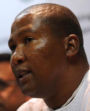 Mandla Mandela2