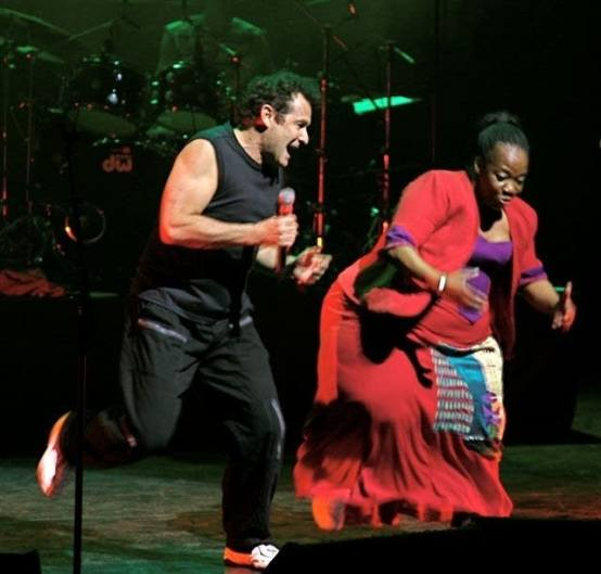 Johnny-Clegg3