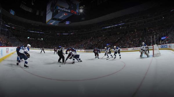 NHL roundup: Bruins top Oilers on Pastrnak
