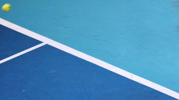 WTA Adelaide: Barty e Yastremska vincono contro Collins e Sabalenka e volano in finale