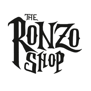 Ronzo Shop