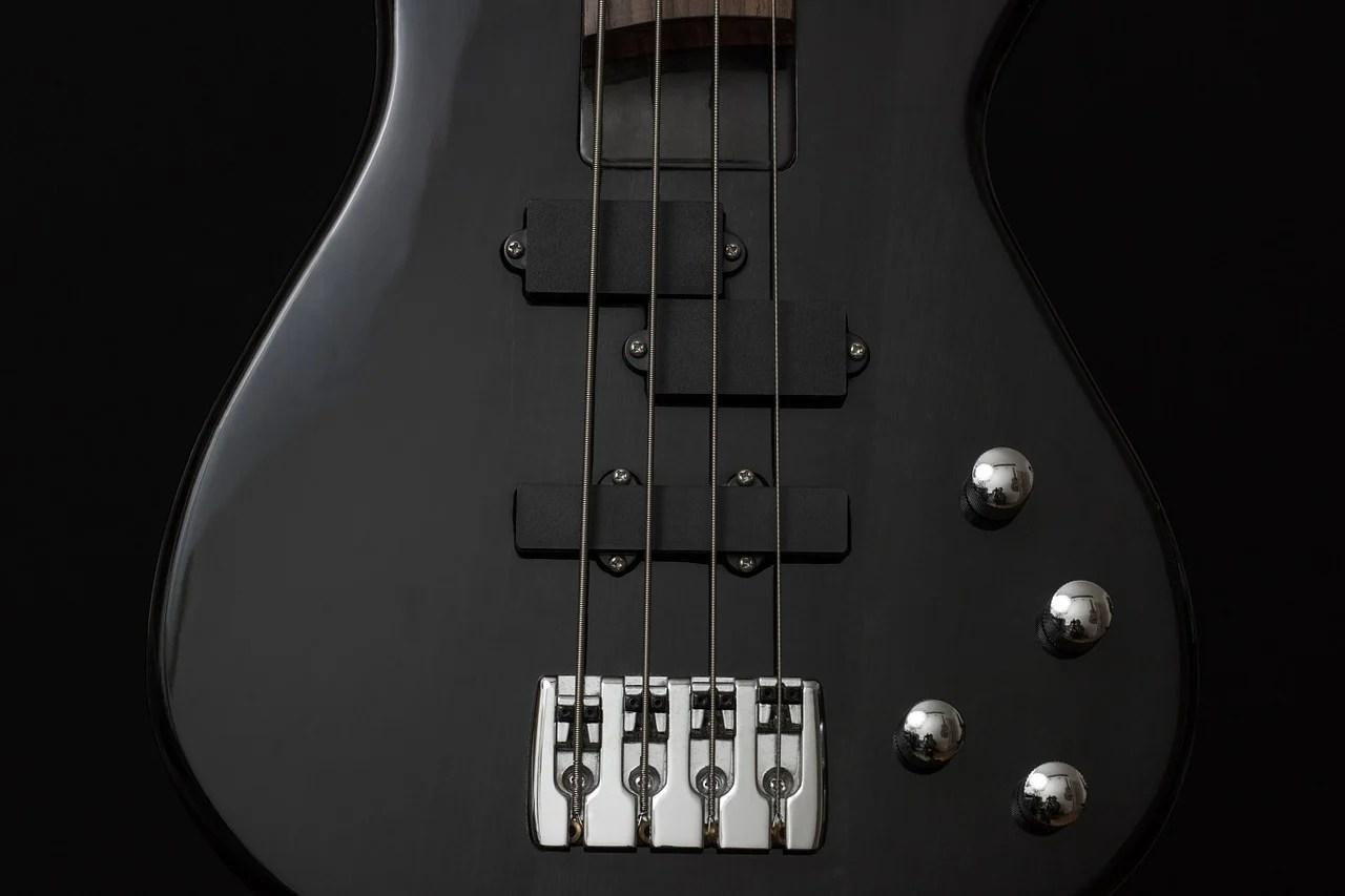 guitar-811343_1280-1.jpg?zoom=2&resize=705%2C470