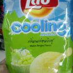 Icy Lemon – Thailand
