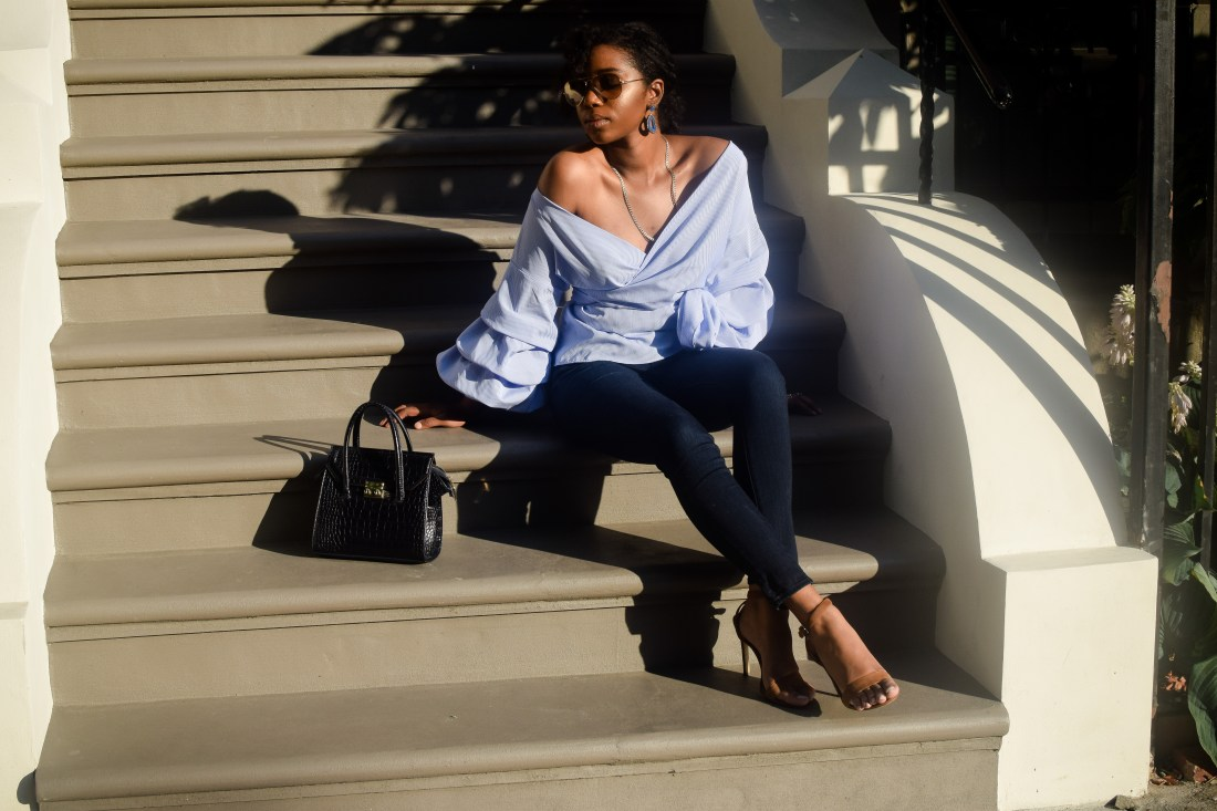 statement top, summer trends, summer outfits