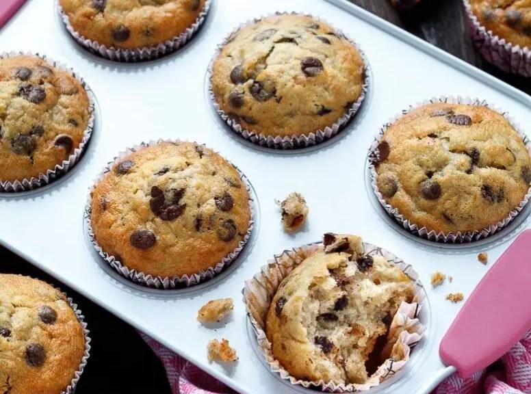 homemade-banana-muffins2-9405058-e1593376733825-8686915