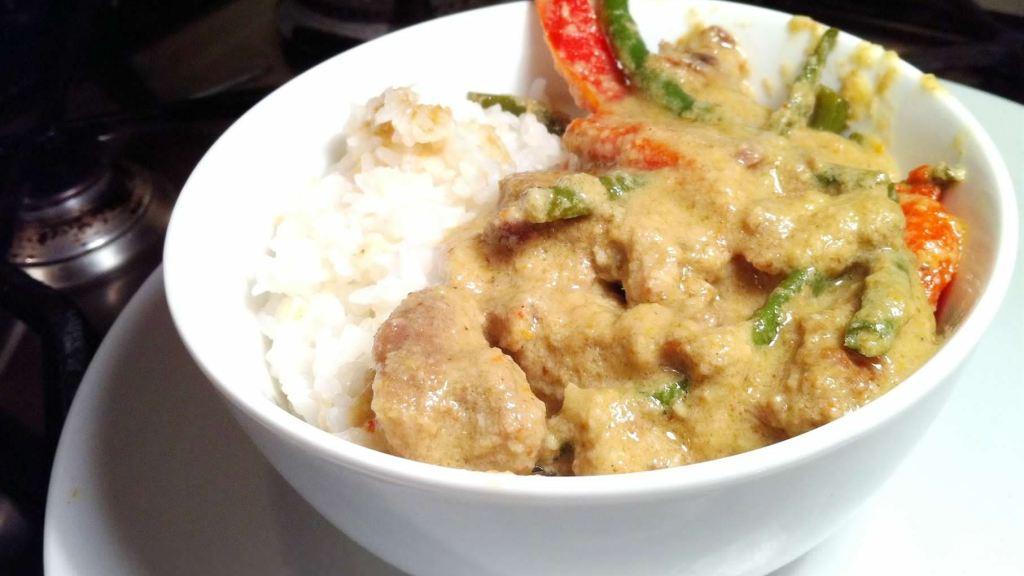 thai-lamb-yellow-curry-4-6212008