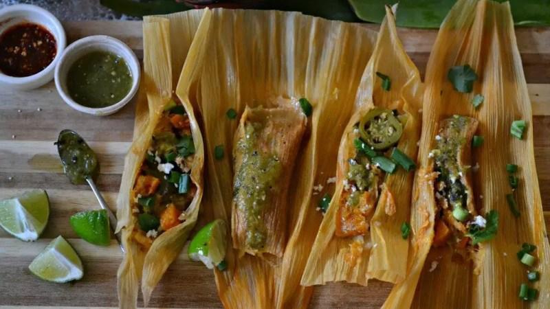 tamales-veggie-1024x683-5184028-6116562