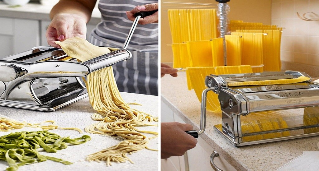 making-dumpling-wrappers-using-a-pasta-machine-2-3223553