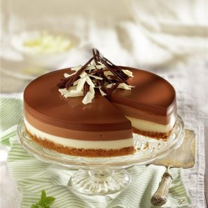 tarta-de-tres-chocolates