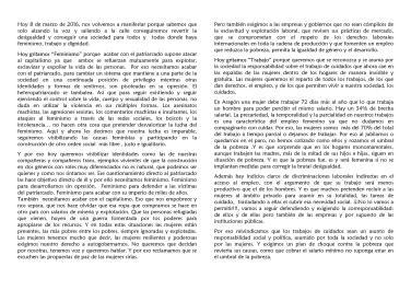 mani cartel 2 (1)