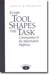 every-tool-shapes-the-task-thumb