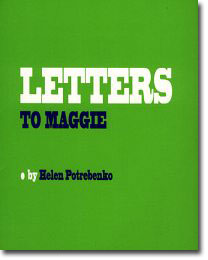 letters-to-maggie-thumb