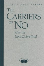 the-carriers-of-no