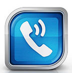 TelephoneBanking