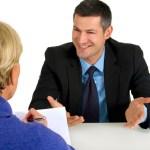 job-interview[1]