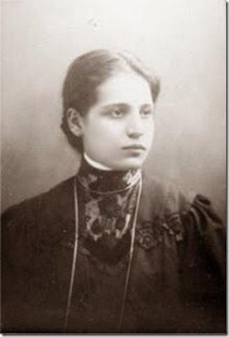 Εmmy Noether