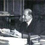 Κ. Καραθεοδωρή