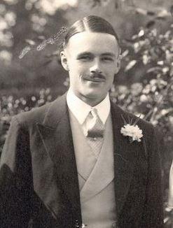 John Turing